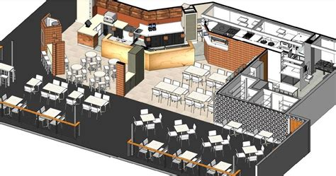 restaurant layout strategy food strategy in enoggera brisbane qld professional