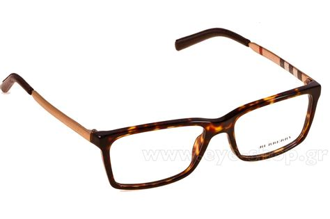 eyewear burberry 2159q 3002 54 216 unisex 2017 ver1
