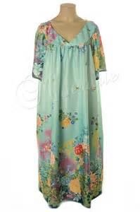 Mumu house shifts dresses duster floral prints s m l xl 1x 2x 3x 4x 5x