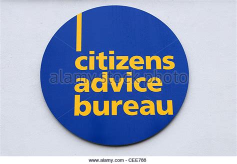 citizens advice bureau citizens advice uk stock photos citizens advice uk stock