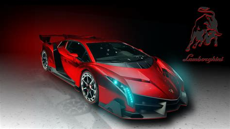 Lamborghini Pictures 2014 2014 Lamborghini Veneno Hd Wallpaper Car Wallpapers