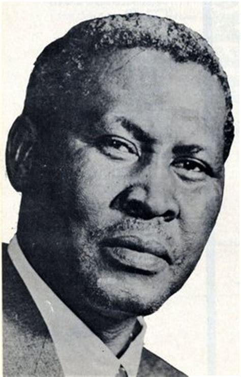 university  glasgow international story zimbabwe