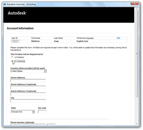 autocad tutorial in amharic autocad lt 2011 activation and registration techinch