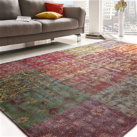 klassische teppiche teppiche f 252 r ein gem 252 tliches zuhause