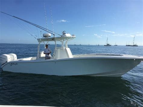 yellowfin boats 32 price yellowfin 32 boats for sale in united states boats