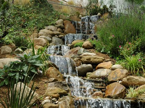 up landscaping gallery
