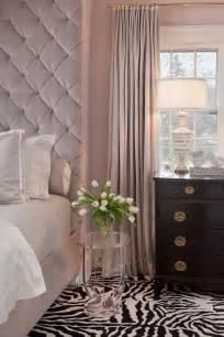 glam bedroom lamb blonde oh so pretty bedrooms