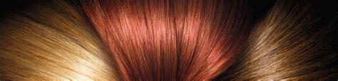 Hair Style Tools Name And Pictures by Extensii De Par Produse De Extensii Clipon Extensii