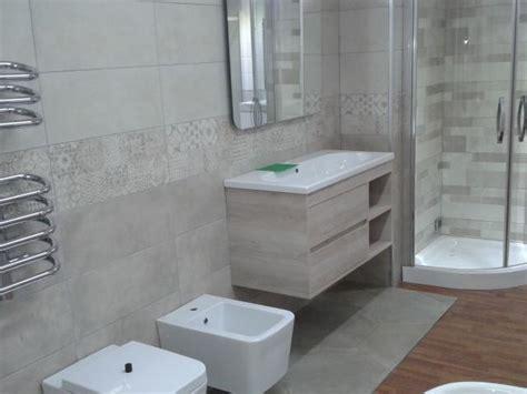 piastrelle napoli arredo bagni napoli offerte farina ceramiche bagno completo