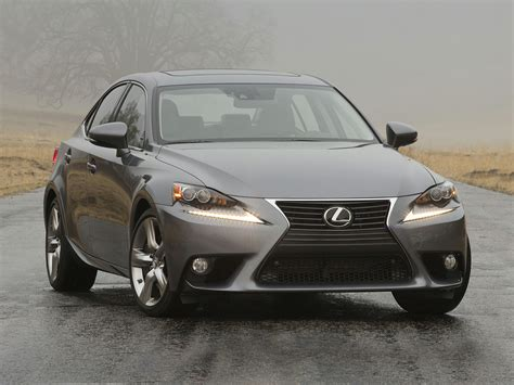 2016 lexus price 2016 lexus is 350 price photos reviews features