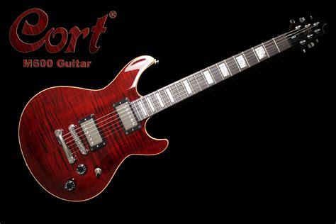 cort guitars guitars my grand haven estate sale