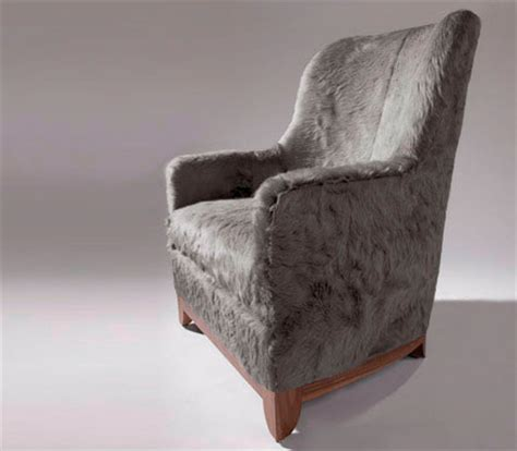 modern cowhide furniture new hide furniture by kyle bunting