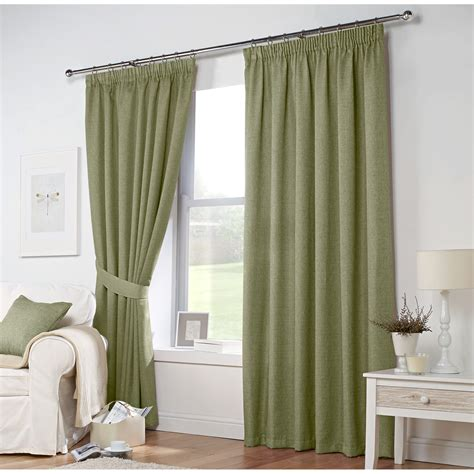 Basket Weave Curtains Fully Lined Basket Weave Curtains With Woven Linen Effect With Top Heading Ebay