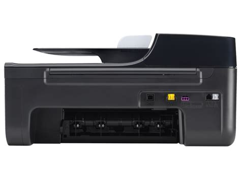 Printer Hp Officejet 4500 hp officejet 4500 all in one printer g510g hp 174 official store