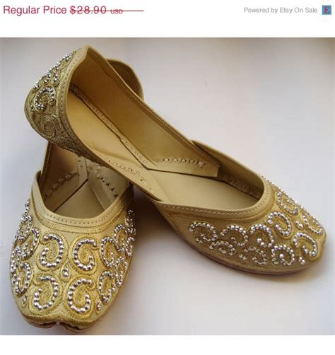 Womens Wedding Shoes For Sale by Day Sale 20 Us Size 9 Gold Sequin Bridal