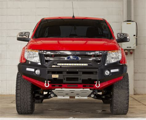 Ford Ranger Road Parts by Ford Ranger Road Parts 2017 2018 Ford Reviews