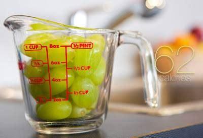 tavola delle calorie calorie uva curiosit 224 uva