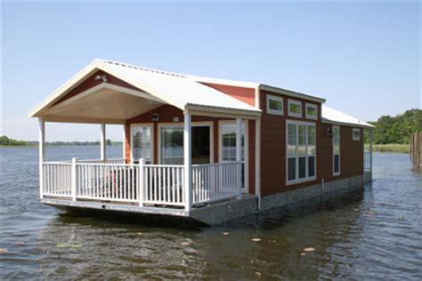 house boats nj houseboat rentals nj boat rentals