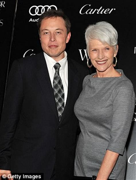 elon musk who dated who new book reveals elon musk s bizarre views on life daily