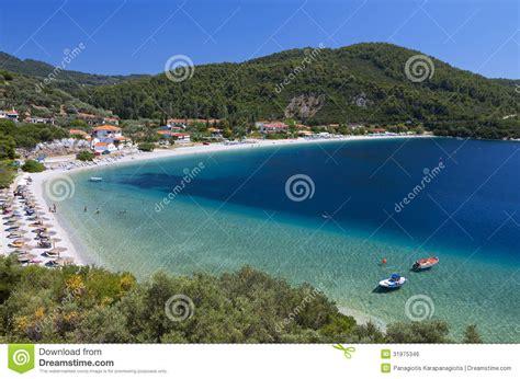acquisto isole greche isola di skopelos in grecia fotografia stock immagine di