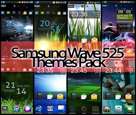 themes samsung wave 3 download free wallpaper for mobile samsung wave 525 www