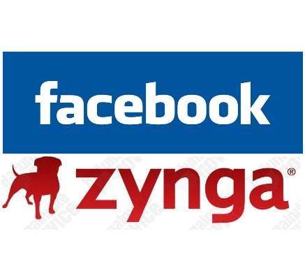 chip facebook zynga facebook chip satışı maraşta haber