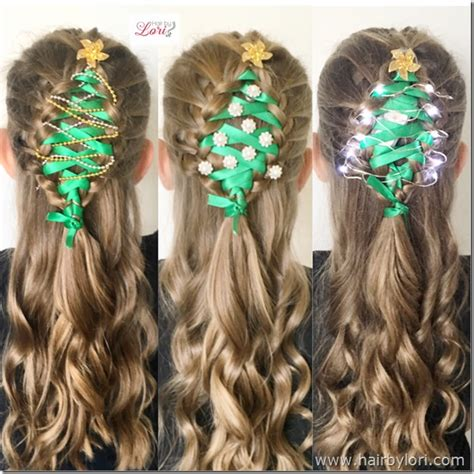 storysite perm husband storysite org hair prom queen glee 2015 prom song list