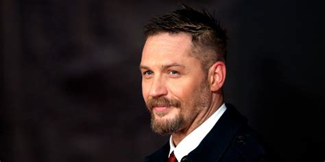 mens haircuts esquire 6 mens haircuts that will sort out your spring