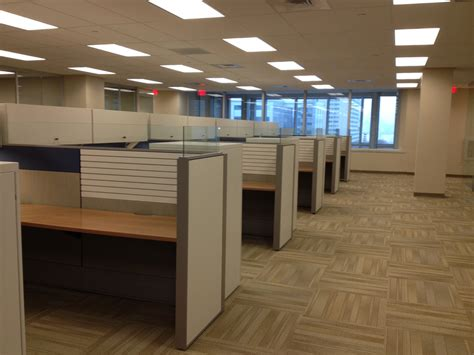 corporate office fit up mitsubishi tanabe pharma america