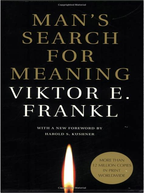 mans search for meaning man s search for meaning by viktor e frankl ebook epub pdf prc mobi azw3 free download