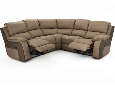harveys recliner sofas sofas buy leather fabric sofas harveys furniture