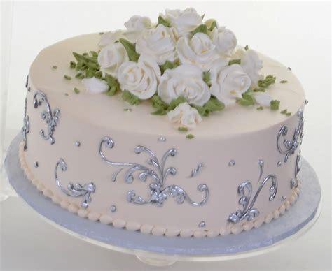 Designer Wedding Cakes Wedding Cakes Gallery 24 designer wedding cakes wedding cakes gallery