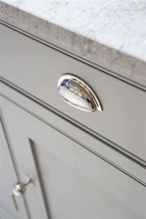 Kitchen Cupboard Door Handles Best 25 Kitchen Cupboard Handles Ideas On