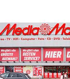 santander bank saarbrücken telefonnummer ihr mediamarkt saarbr 252 cken auf den saarterrassen