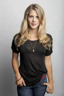 emily bett picture of emily bett rickards