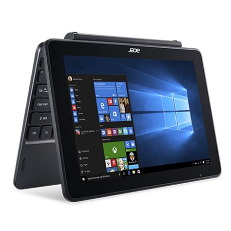 Notebook Acer One 10 November acer one 10 s1003 tablet 2017 computer maniabd