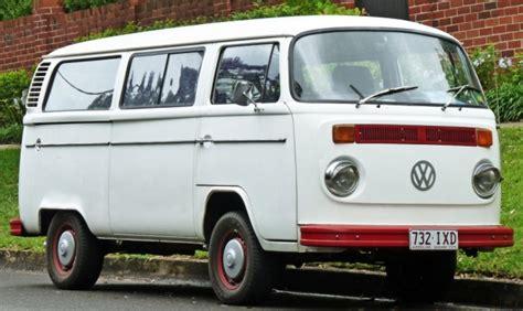 volkswagen vanagon 79 summer of 79 volkswagen vanagon v mercedes benz s class