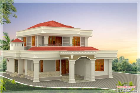 beautiful houses design most beautiful home designs vitlt com