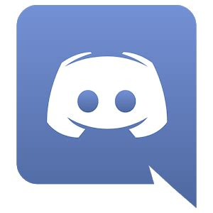 discord kiosk discord chat for gamers android apps auf google play