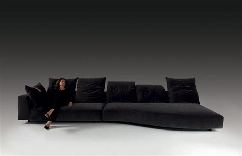 divani edra divano absolu di edra design lover