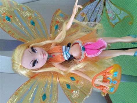 winx club doll house 36 best images about winx club on pinterest color change fairy princesses and fairy