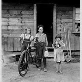 Bootlegger 1920