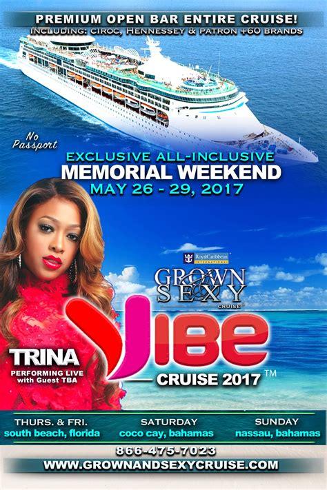 s day cruise 2017 memorial day cruise 2017 blackcruisetravel
