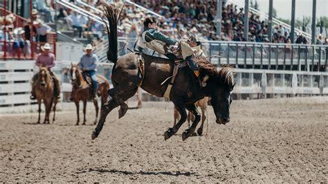 kitsap county fair stampede bremerton