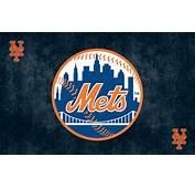 New York Mets Wallpapers  Background