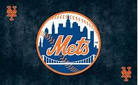 New York Mets Wallpapers  Background Page 3