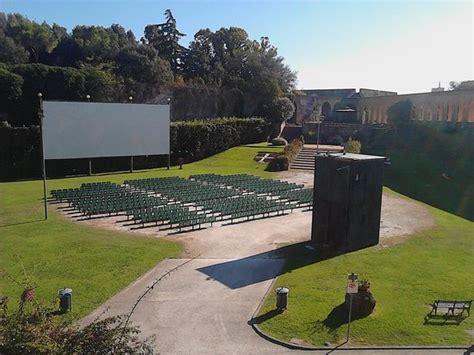 cinema giardino scotto pisa giardino scotto pisa giardino scotto yorumlar箟