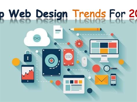 2016 design trends top web design trends for 2016