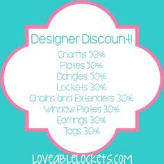 Origami Owl Shipping Cost - origami owl