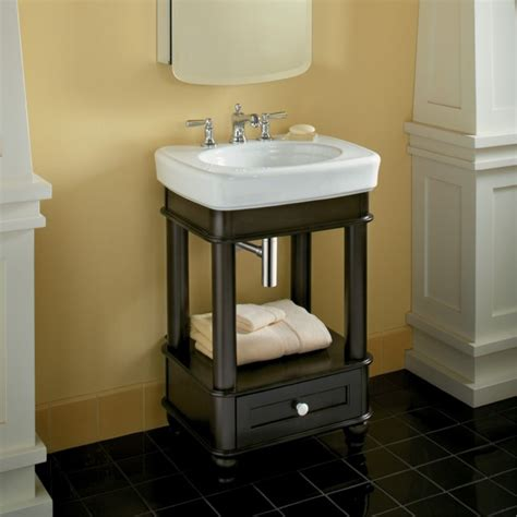 Kohler Bathrooms Designs by Kohler Bathroom Ideas Contemporary Bathroom Gallery
